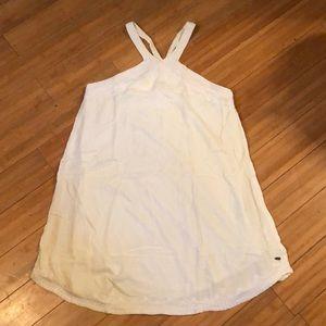 O'Neill dress size xs